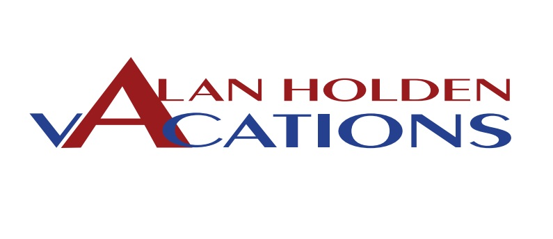 Alan Holden Vacations Accommodations Photo