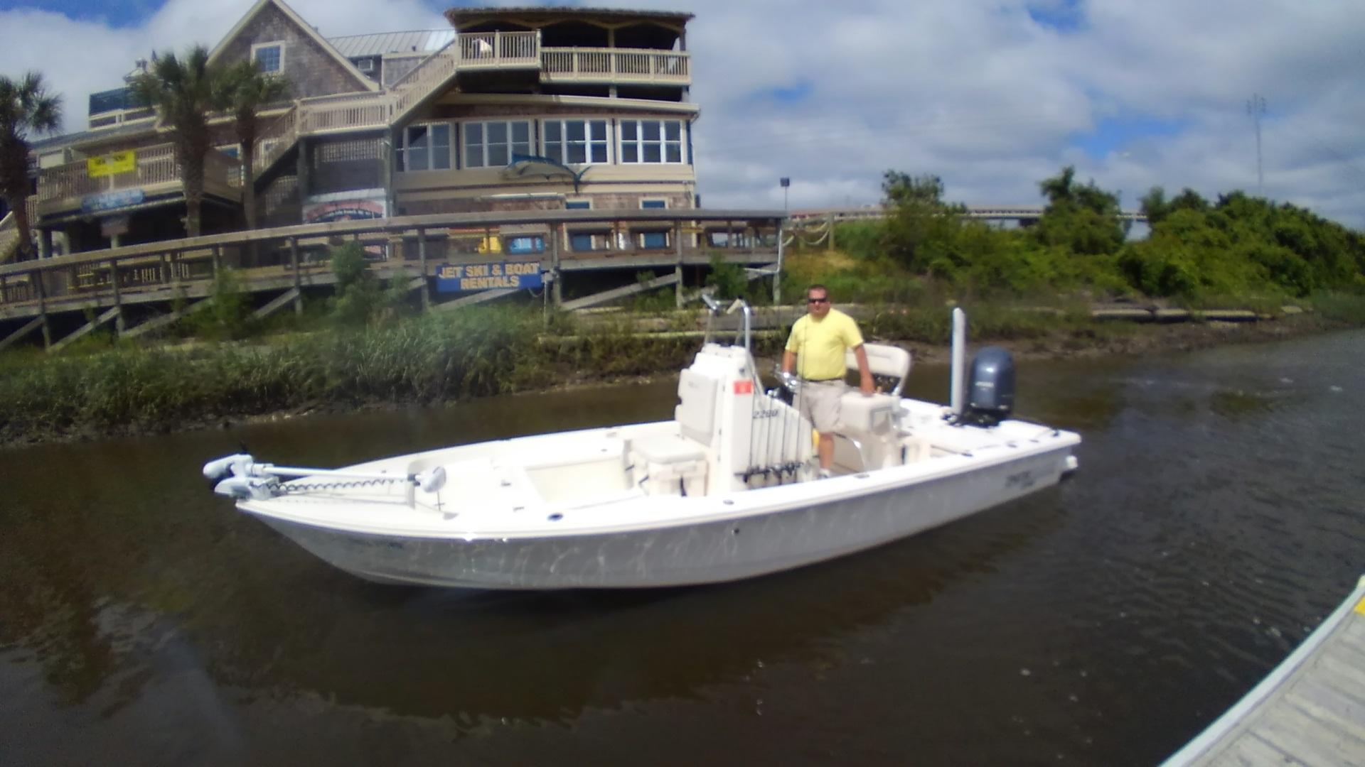 Ocean isle fishing charters ocean isle beach north carolina for Fishing charters carolina beach nc