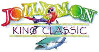 Yellowfin/Yamaha Jolly Mon King Classic