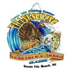 Thanksgiving Inshore Classic