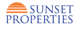 Sunset Properties Accommodations Photo